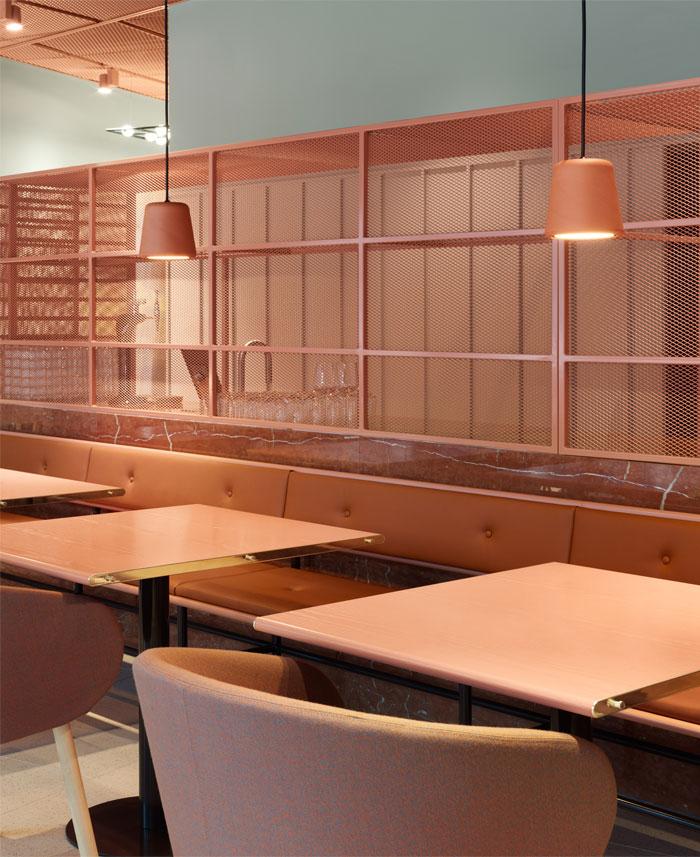 grow hotel stockholm interiors note design studio 3