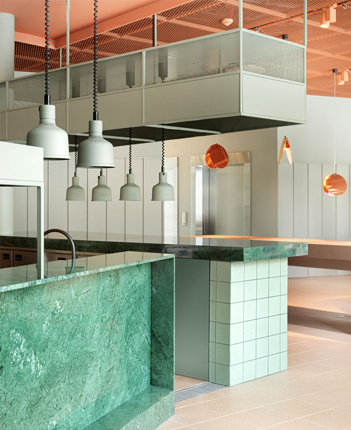 grow hotel stockholm interiors note design studio 4