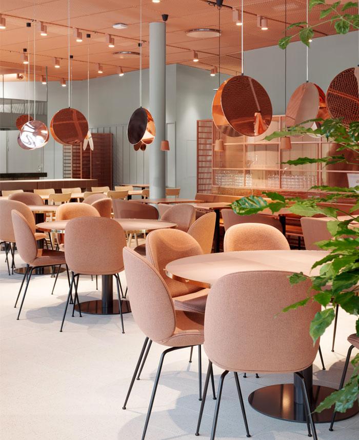 grow hotel stockholm interiors note design studio 8