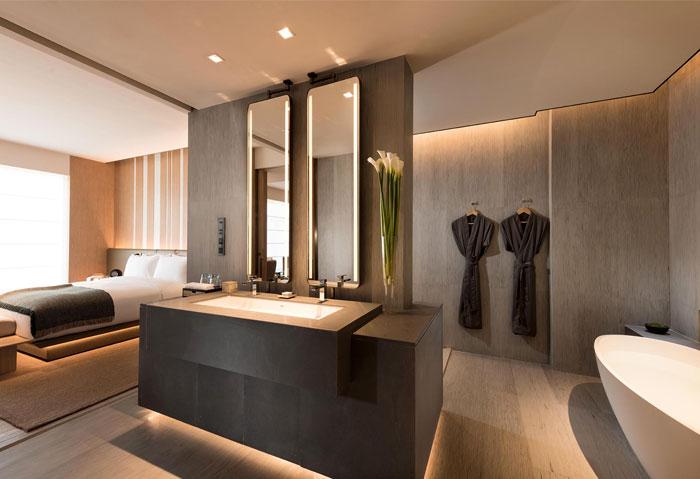 Joyze Hotel Xiamen 6