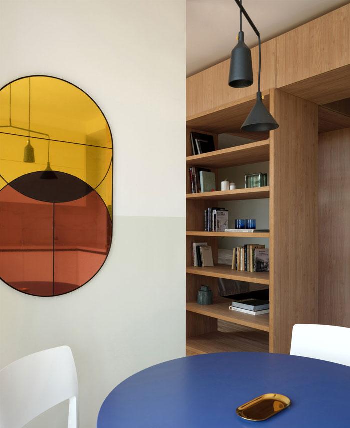 apartment under 50 square meters 2