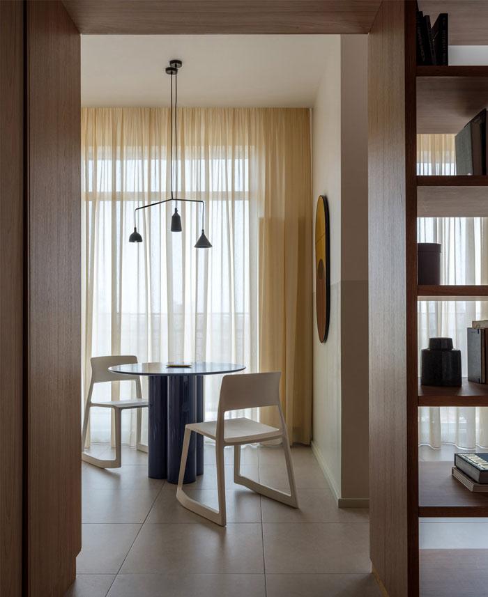 apartment under 50 square meters 6