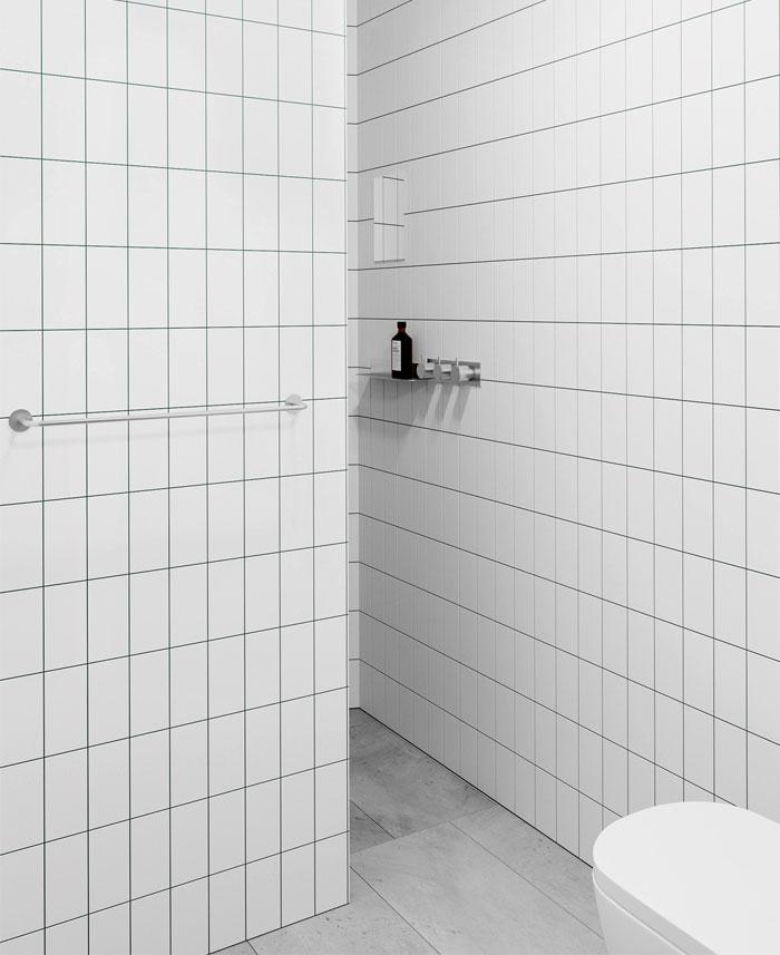 contemporary urban dwelling lviv 3