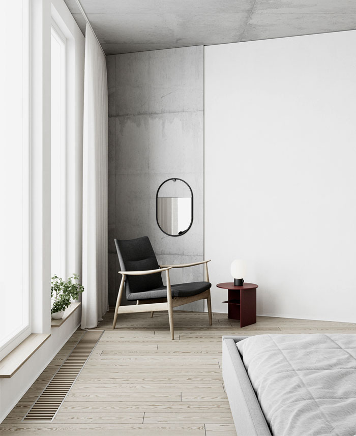 contemporary urban dwelling lviv 6