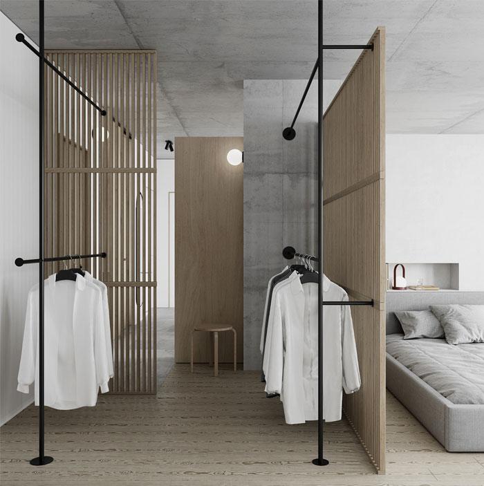 contemporary urban dwelling lviv 9