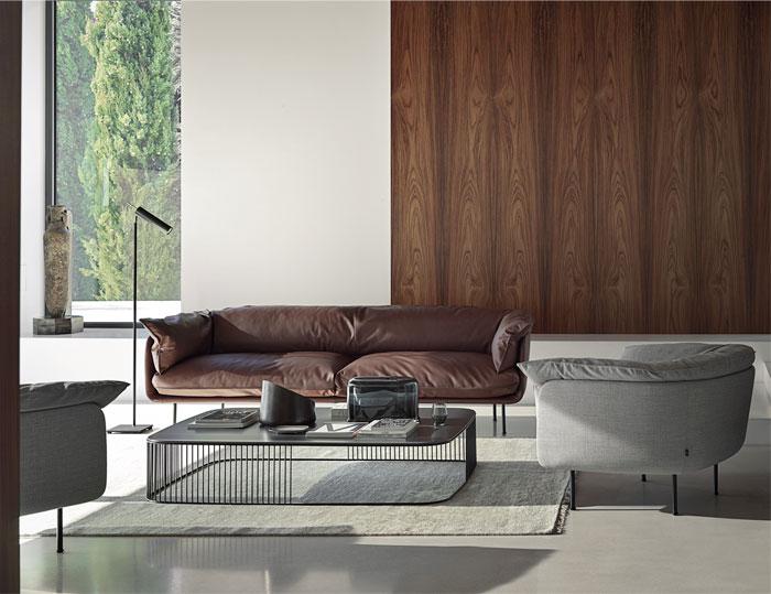 frag focus sofas modular elements 1