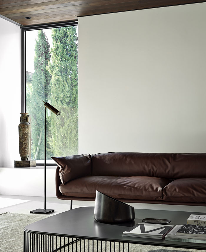 frag focus sofas modular elements 3
