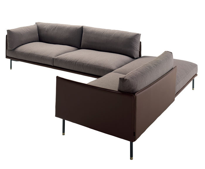 frag focus sofas modular elements 4