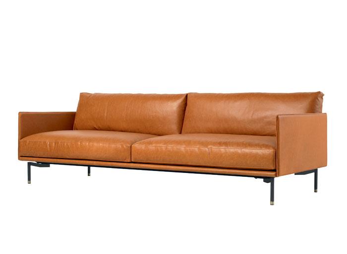frag focus sofas modular elements 5