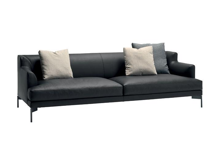 frag focus sofas modular elements 7