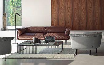 frag sofas 338x212