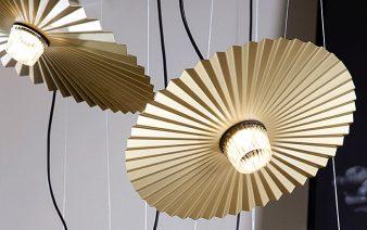 gonzaga lamp 338x212