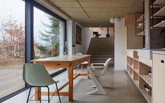 house mjolk architects 338x212