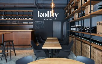 kolby wine bar 338x212