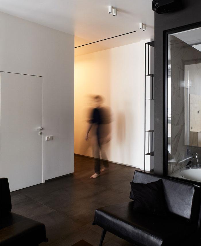 krasnobogatyrskaja apartment ruetemple 11