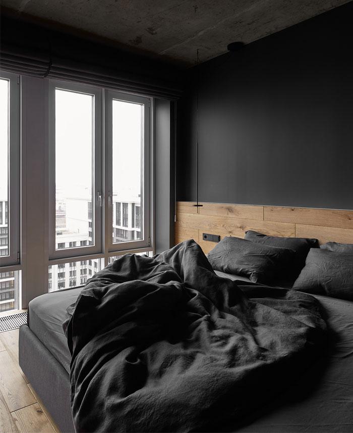 krasnobogatyrskaja apartment ruetemple 2