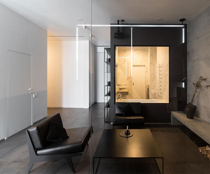 krasnobogatyrskaja apartment ruetemple 4
