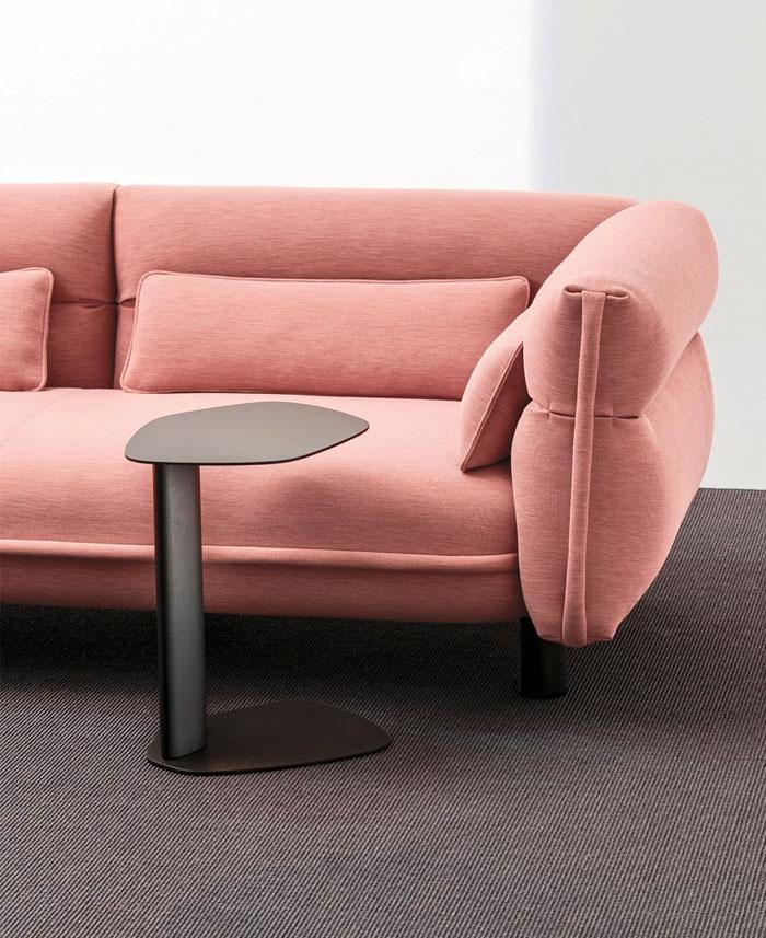 nap sofa collection andrea steidl 4