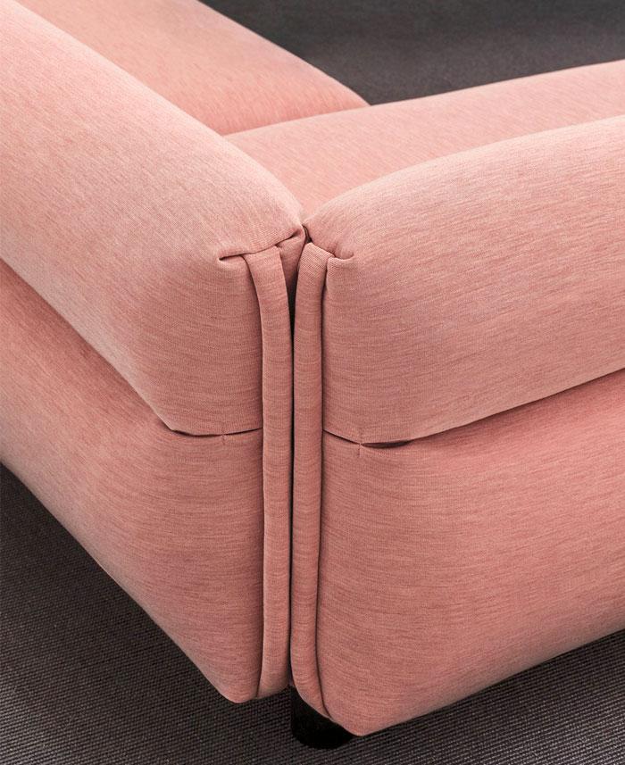 nap sofa collection andrea steidl 6