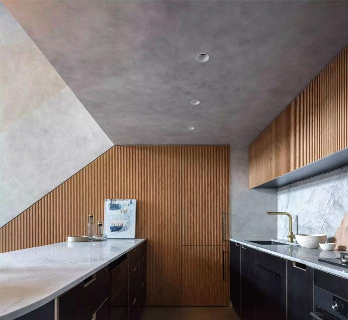 residential project matt woods sydney 17