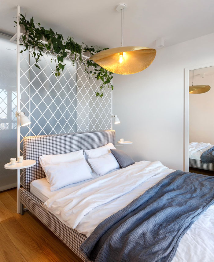 svoya studio apartment kiev 13