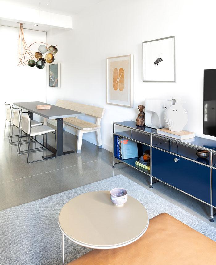 vancouver loft renovation falken reynolds 16