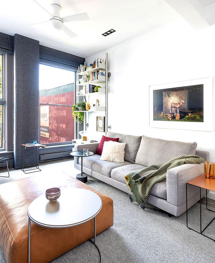 vancouver loft renovation falken reynolds 8