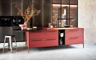 BIG kitchen design trends interiorzine 338x212