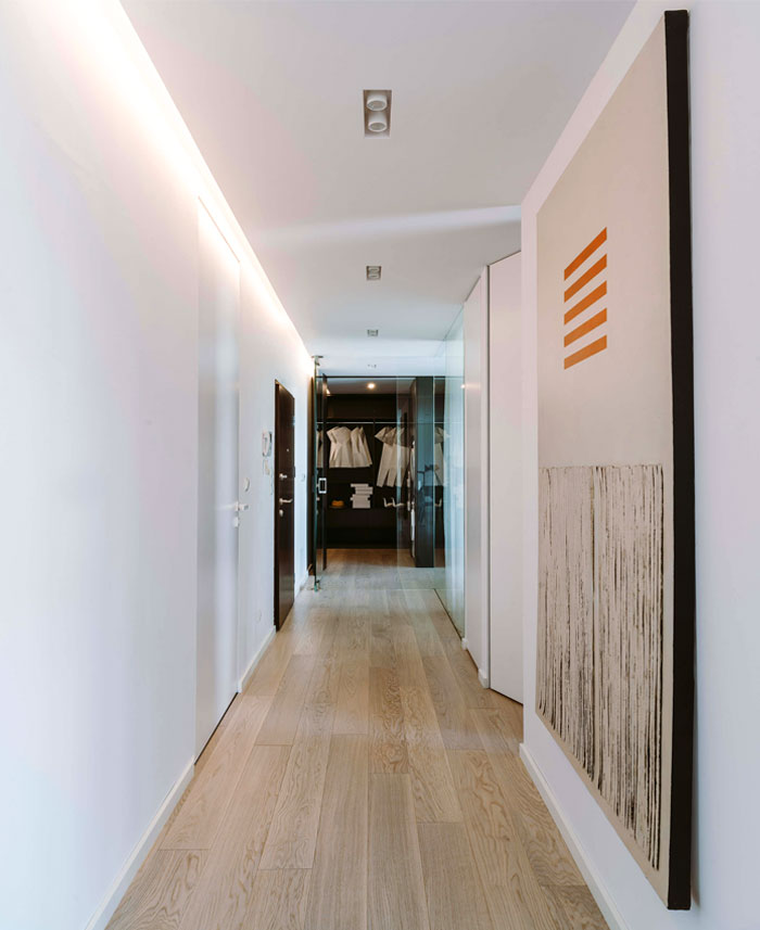 annamaj interiors hiddenpaths 2