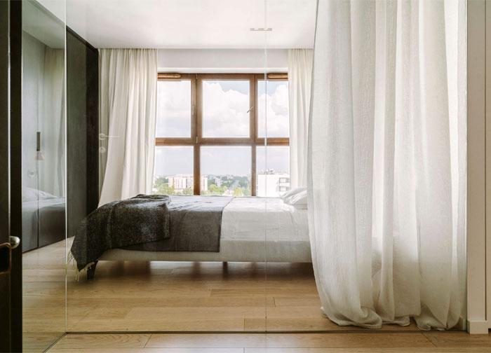 annamaj interiors hiddenpaths 3