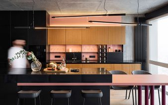 ater architects 338x212