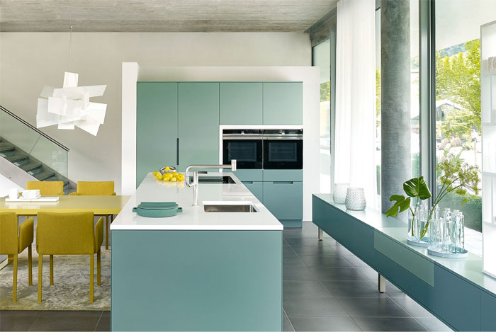 Kitchen Design Trends 2020 / 2021 – Colors, Materials ... on colorful kitchen islands, colorful kitchen accessories, colorful small kitchens, colorful kitchen decorations, colorful kitchen utensils, colorful kitchen themes, colorful traditional kitchen, colorful rug runners for kitchen, colorful kitchen art, colorful bedding ideas, colorful master bedroom ideas, colorful white kitchens, colorful country kitchen, colorful kitchen artwork, colorful kitchen supplies, colorful dining room ideas, colorful kitchen backsplash, colorful kitchen countertops, colorful kitchen cabinets, colorful kitchen appliances,
