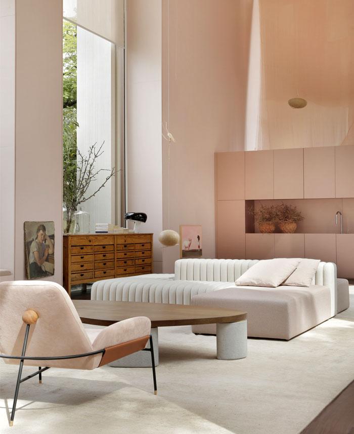 casa cor interior bc arquitetos 2