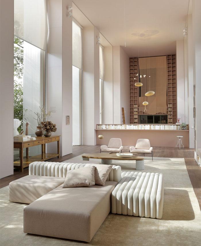 casa cor interior bc arquitetos 4