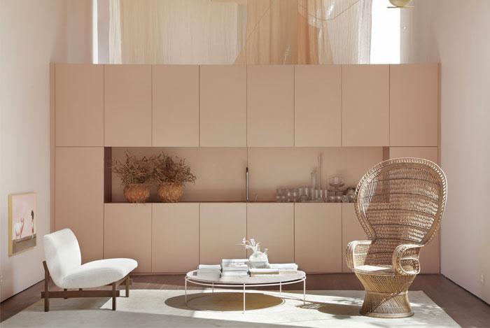 casa cor interior bc arquitetos 9