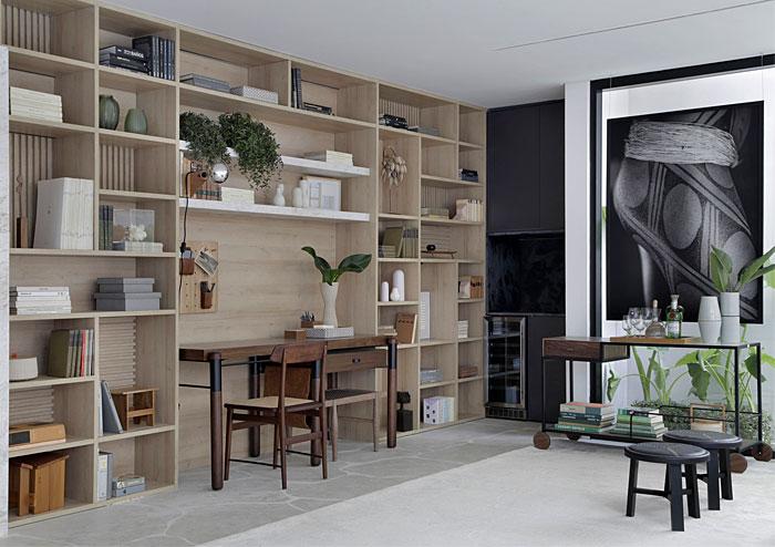 conecta house ticiane lima arquitetura and interiores 11