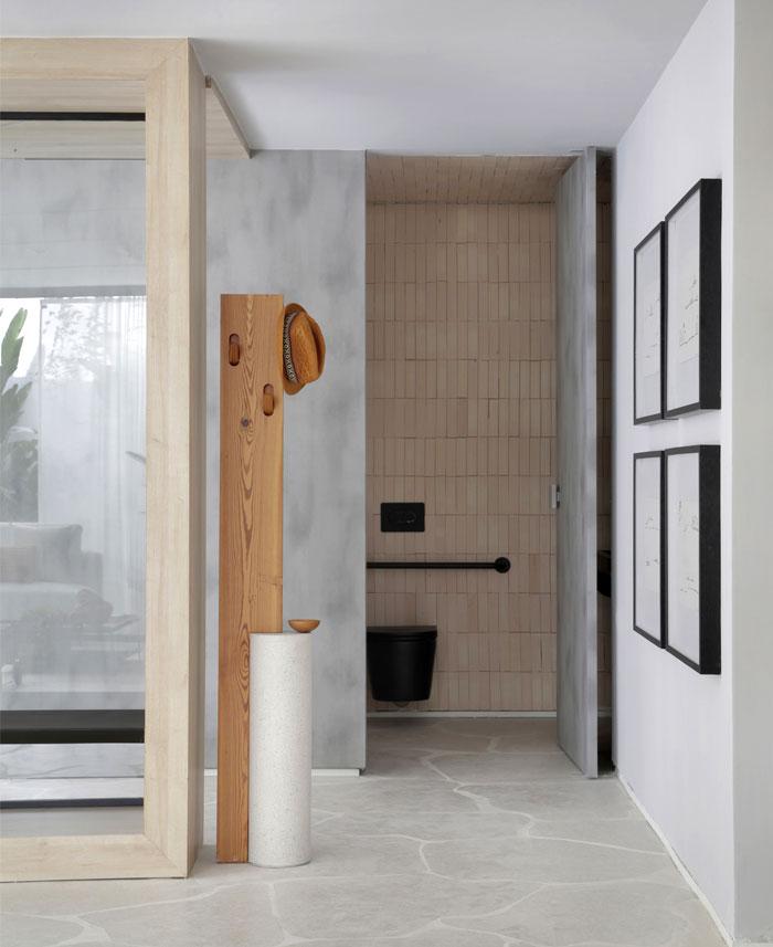 conecta house ticiane lima arquitetura and interiores 12