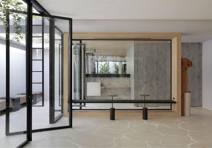 conecta house ticiane lima arquitetura and interiores 14