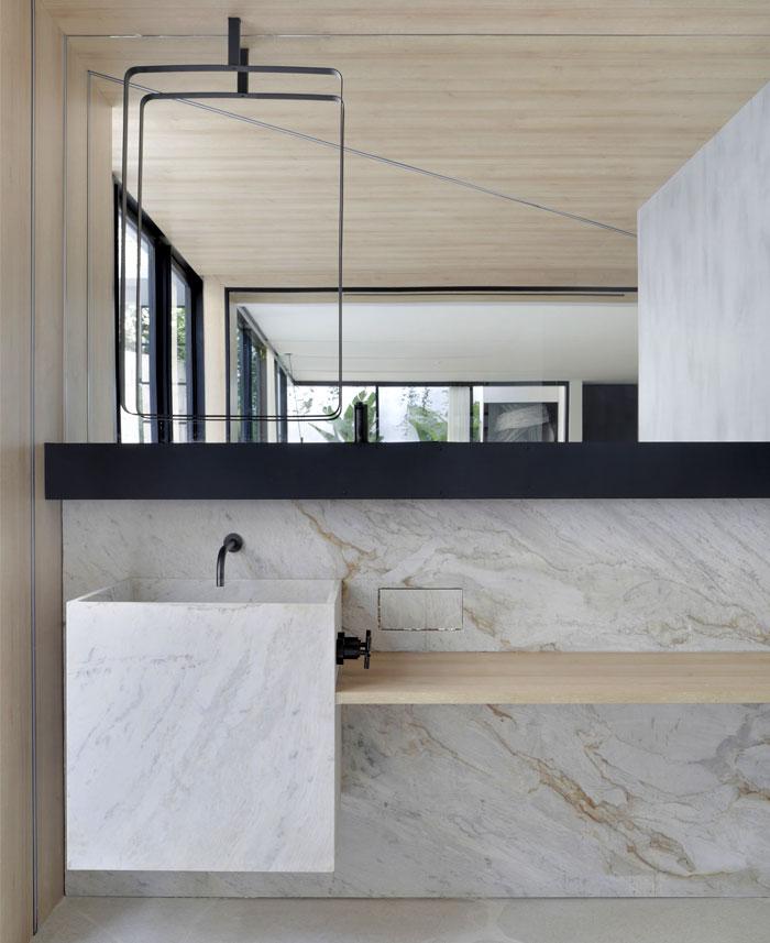 conecta house ticiane lima arquitetura and interiores 15
