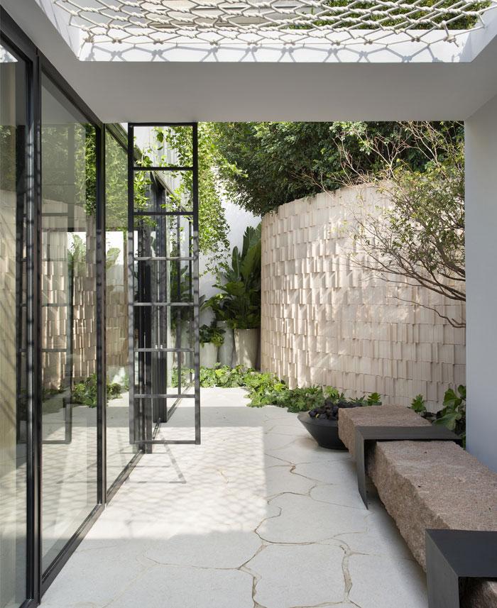 conecta house ticiane lima arquitetura and interiores 3