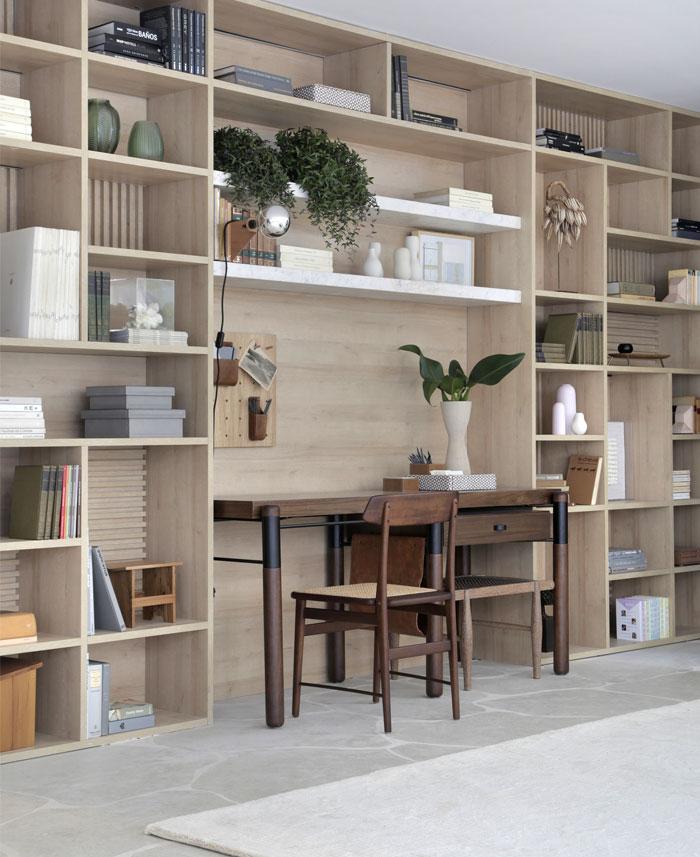 conecta house ticiane lima arquitetura and interiores 4