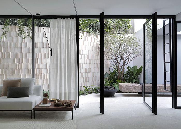 conecta house ticiane lima arquitetura and interiores 5