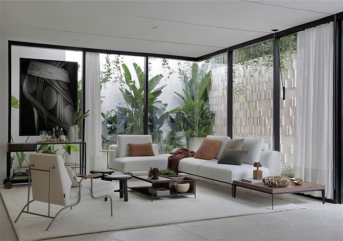 conecta house ticiane lima arquitetura and interiores 7