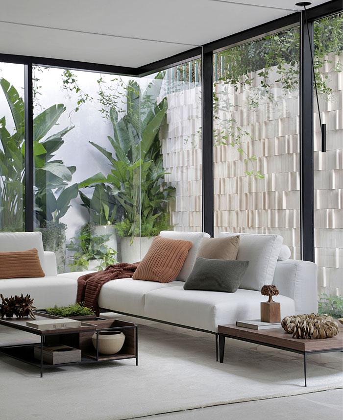 conecta house ticiane lima arquitetura and interiores 8
