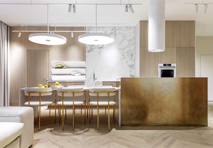 home design studio apartment kiev 1