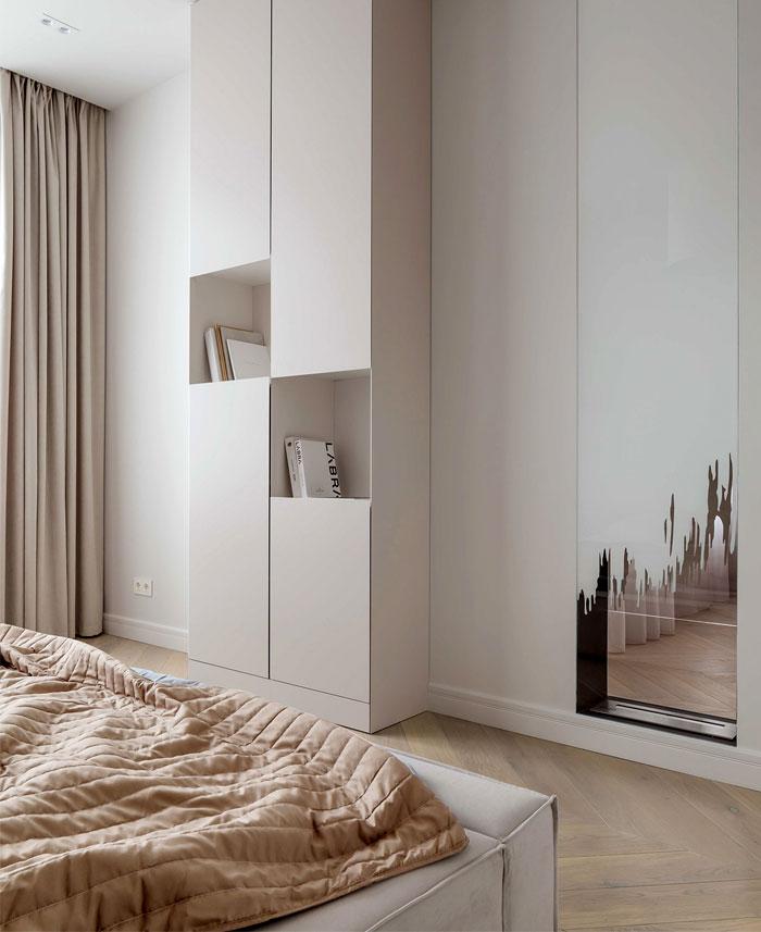 home design studio apartment kiev 13