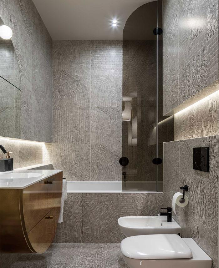 home design studio apartment kiev 14
