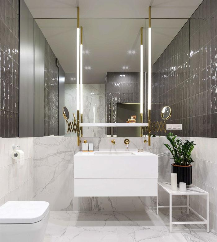 home design studio apartment kiev 18