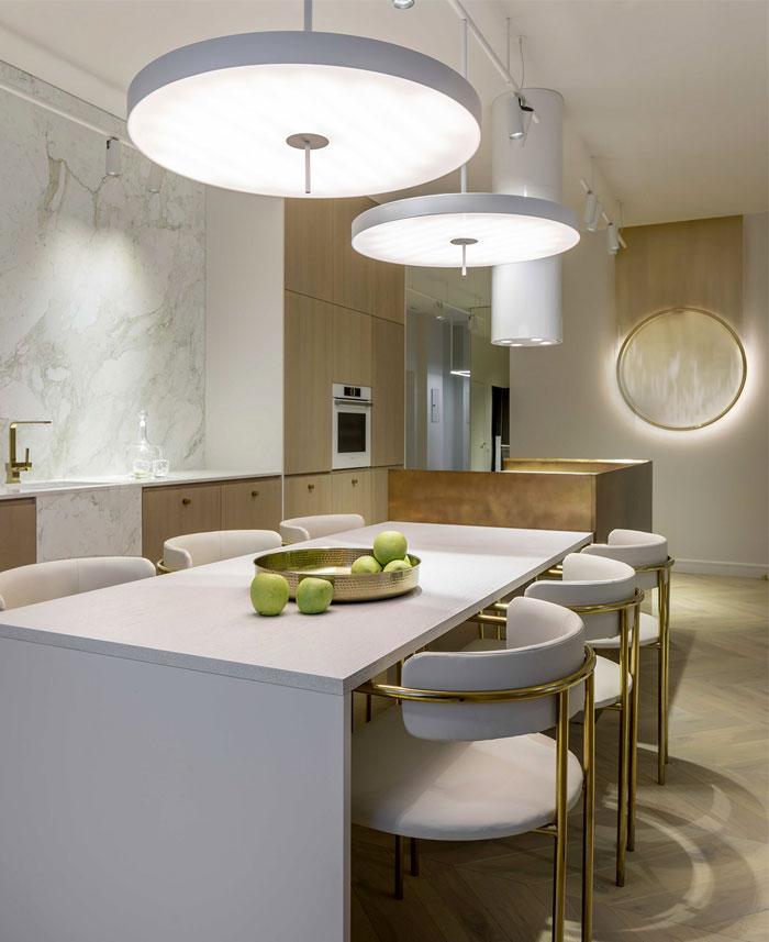 home design studio apartment kiev 4