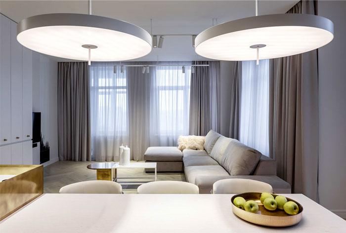 home design studio apartment kiev 5